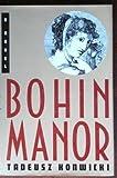 Bohin Manor