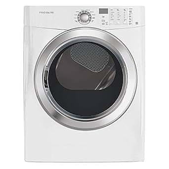 appliances washers dryers dryers