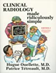 Clinical Radiology Made Ridiculously...