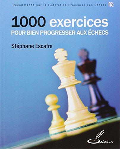 1000 exercices