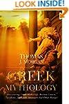 GREEK MYTHOLOGY: Discovering Greek My...