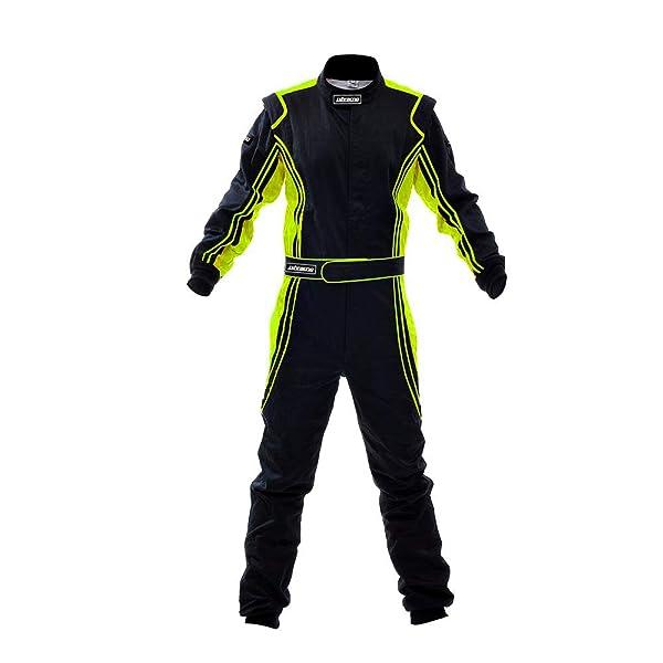 Sparco 001272007ASHOE RACE 2 7 BLUE OLD PART # 00127007A