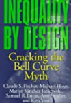 Inequality by Design: Cracking the Be...