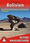Bolivien: Die sch�nsten Wanderungen u...