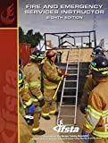 img - for Fire and Emergency Services Instructor book / textbook / text book