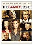Family Stone, The [2005] [DVD]
