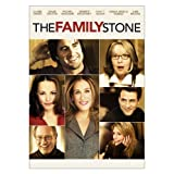 Family Stone, The [2005] [DVD]by Claire Danes