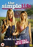 The Simple Life: Season 1 [DVD] [2004]