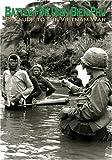 echange, troc Battle for Dien Bien Phu [Import USA Zone 1]