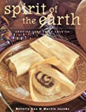 img - for Spirit of the Earth: Native Cooking from Latin America book / textbook / text book