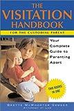 The Visitation Handbook