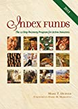 img - for Index Funds:The 12-Step Recovery Program for Active Investors book / textbook / text book