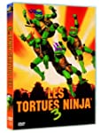 Tortues Ninja : Nouvelle g�n�ration 3
