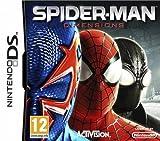 echange, troc Spider Man : dimensions