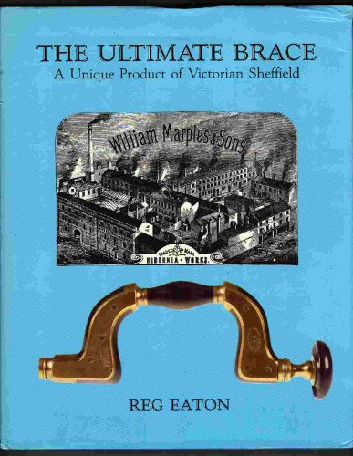 ultimate-brace-a-unique-product-of-victorian-sheffield
