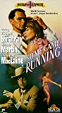 Some Came Running [VHS]