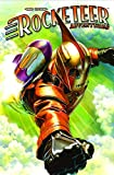 img - for Rocketeer Adventures Volume 1 book / textbook / text book