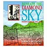 Beneath the Diamond Sky: Haight-Ashbury 1965-1970
