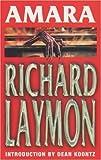 Richard Laymon Amara