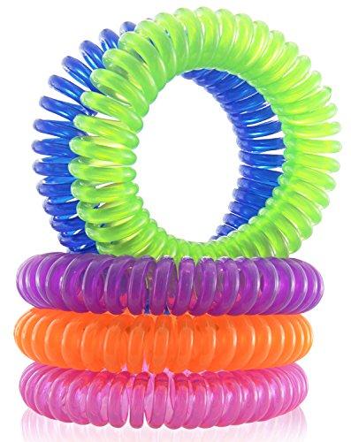 artnaturals-lot-de-10-bracelets-anti-moustiques-antiparasitaire-repulsif-a-insectes-jusqua-250hrs-de