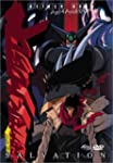 Getter Robo Armageddon: Salvation