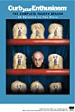 51RTMS53ABL. SL160  Curb Your Enthusiasm: The Complete Fourth Season