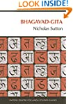 Bhagavad Gita: The Oxford Centre for...
