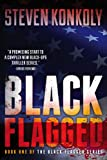 Black Flagged (Black Flagged Series)