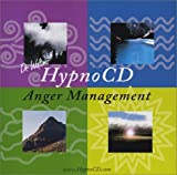 img - for Dr. Walton's HypnoCD: Anger Management book / textbook / text book