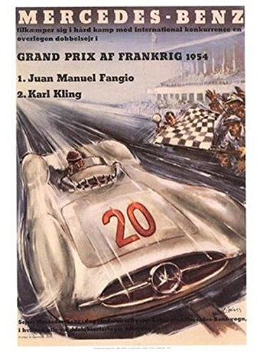 mercedez-benz-french-grand-prix-1954-poster-print-4826-x-6858-cm