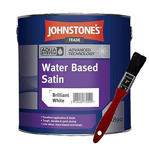 johnstones-trade-aqua-water-based-satin-25l