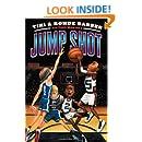 Jump Shot (Barber Game Time Books)