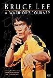 Bruce Lee: A Warrior's Journey Movie Poster (27 x 40 Inches - 69cm x 102cm) (2000) -(Bruce Lee)(Kareem Abdul-Jabbar)(Peter Archer)(Sun-Man Bae)(Robert Baker)