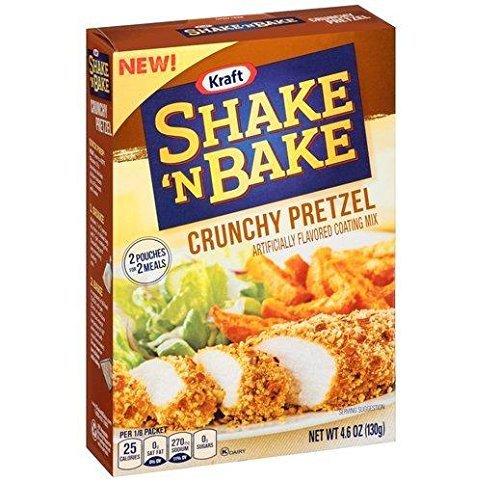 shake-n-bake-seasoned-coating-mix-crunchy-pretzel-2-pack-46-oz-boxes-by-kraft