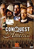 Conquest of America (History Channel)