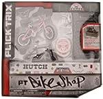 Flick Trix - Ft Bike Shop - RANDOM