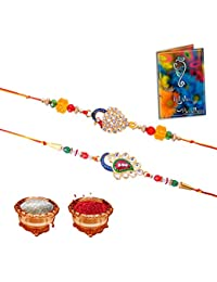 Buy Mens Jewellery Amp Fashion Accessories Online At Low
