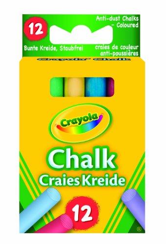 crayola-anti-dust-assorted-chalk