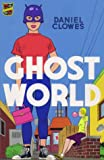 Ghost World (1560972998) by Daniel Clowes