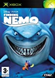 Cheapest Finding Nemo on Xbox