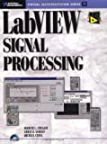 img - for LabVIEW Signal Processing book / textbook / text book