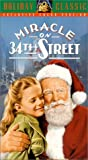 Miracle on 34th St.