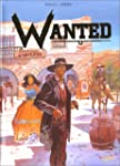 Wanted Int�grale I : vol 1.2.3 et 4