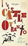 Image of The Castle of Otranto (Pocket Penguin Classics)