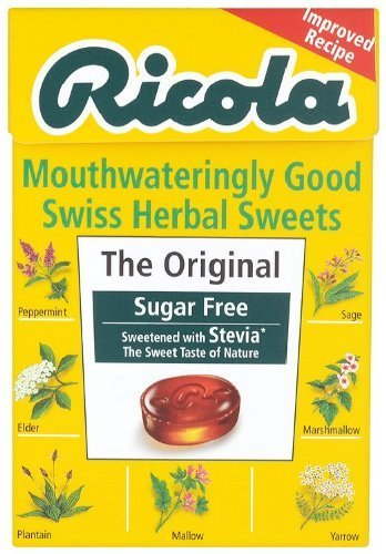 ricola-original-lozenges-with-stevia-45g