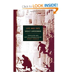 Life and Fate (New York Review Books Classics) book downloads