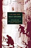 Life and Fate (New York Review Books Classics) (1590172019) by Grossman, Vasily