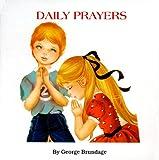 Daily Prayers (St. Joseph Board Books)