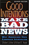 Good Intentions Make Bad News: Why Am...