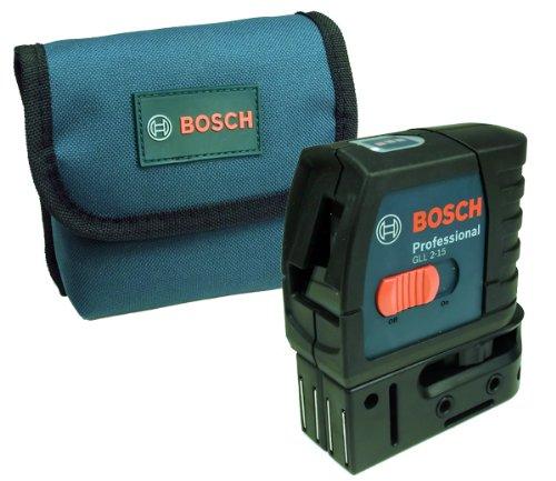 Bosch-GLL-2-15-Kreuzlinienlaser